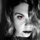 Profile photo of Amber R.