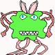 Obraz profilowy RalphCot