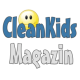 Profile picture of cleankids