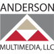 Profile picture of andersonmultimedia