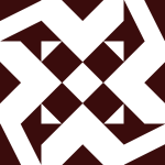 Group logo of Enhancing Army Joint Force Headquarters Capabilities pdf, epub, mobi