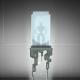93572b080851546e626542c69e95ac27.png?d=http%3a%2f%2fcheerfulghost.com%2fassets%2favatars%2fheadphone cheerful ghost