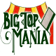 User photo: Bigtopmania