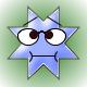 Avatar of Abdelrazig