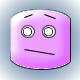 Profile photo of seule771