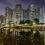 Foto del profilo di Cho thuê căn hộ chung cư quận 2 giá rẻ nhất HCM | GIATHUECANHO
