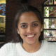 Profile picture of chetna punia