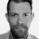 Profile picture of jdkriek