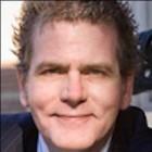 John B Whalen Jr
