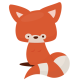 Profile picture of red-panda-tech