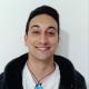 Profile picture of Mekku