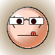 Profile picture of ibuildcomputer