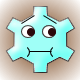 Illustration du profil de pierry