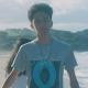 Profile photo of eightwebheads