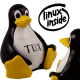 Profile picture of tux4help