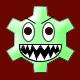 Illustration du profil de LEO75