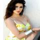 Profile picture of Avni Batra