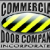 commercialdoorcompany