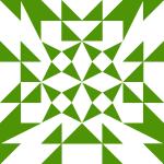 Group logo of Order Ritalin Europe - 825942