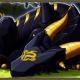 Avatar of Rukario