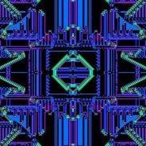 956c7c86b7cf2d87afe7fb1410ed6ad0