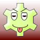 Avatar of Adelalipop