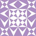 לוגו פרופיל בשביל יעלי39