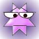Рисунок профиля (Karina)