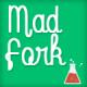 Profile picture of MadFork