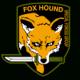 Profilbild von Foxhound77