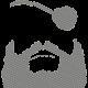 Profile picture of inkbeard