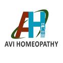 avihomeopathy