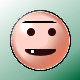 Profile picture of utdtjnmuugyt