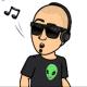 Profile picture of ale_borba