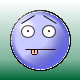 Profile picture of Chris Isbell