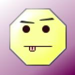 Profile picture of Fadhil