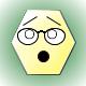 Рисунок профиля (Льдинка)