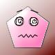 Рисунок профиля (Deltast)