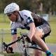 Profile photo of Daccordi Rider