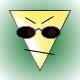 Avatar de TamHockensmith