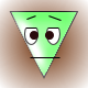 Profile picture of opgny