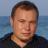 Kaloyan Radev's avatar