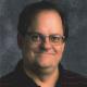 Profile picture of David Sader