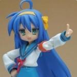 Profile picture of Senpai