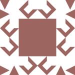 Group logo of Co działa ministrant w kosciele