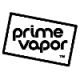 Profile picture of Primevapor Electronic Cigarettes