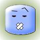 Illustration du profil de Kusk McCleary