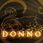 Donno