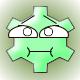 Avatar of tahoorabaid
