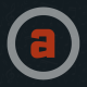 Profile picture of AudioTheme
